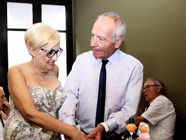 La boda de Emili y Merçe en Granollers, Barcelona 16