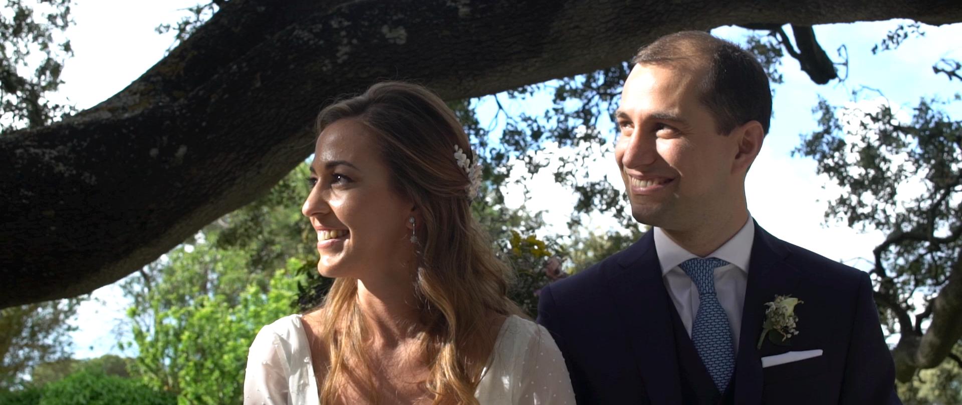 La boda de Carlos y Helena en Valladolid, Valladolid