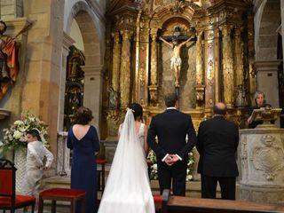 La boda de Yaiza y Enrique 3