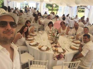 La boda de Marco y Nieves  3