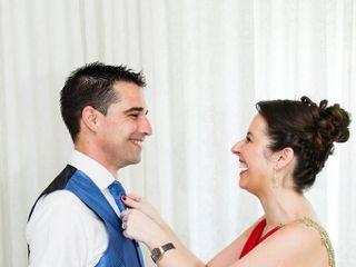 La boda de JOAQUIN y VERONICA 3