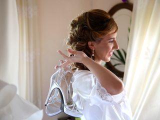 La boda de Alicia y Juan 3