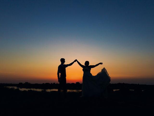 La boda de Juan Antonio y Susana en Cáceres, Cáceres 24
