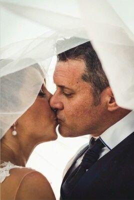 La boda de Juan Carlos y Paloma en Trujillo, Cáceres 12