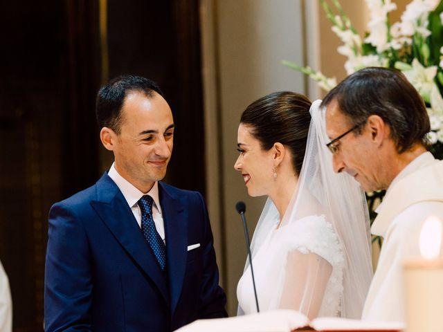 La boda de Daniel y Adriana en Valencia, Valencia 71
