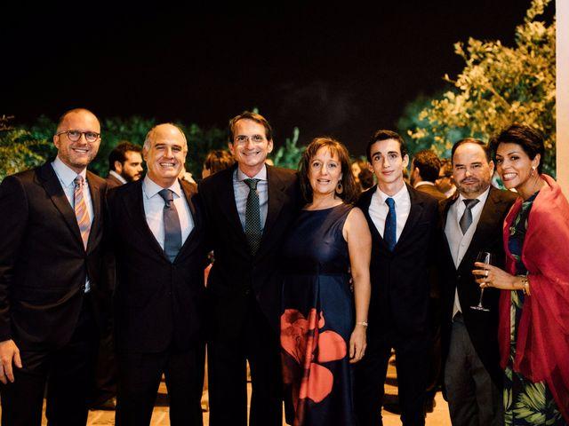 La boda de Daniel y Adriana en Valencia, Valencia 115