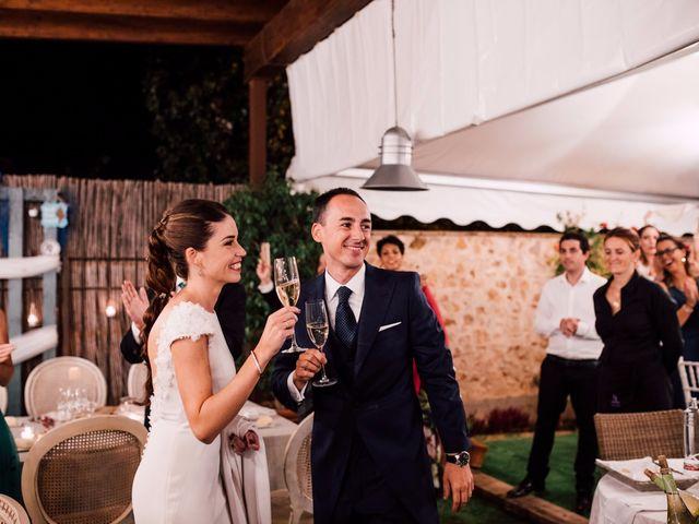 La boda de Daniel y Adriana en Valencia, Valencia 116