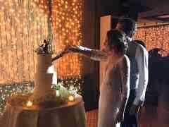 La boda de Marta y Oriol 38