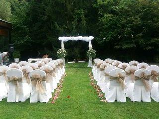 La boda de Paula Conde y Carlos Vaquero 3