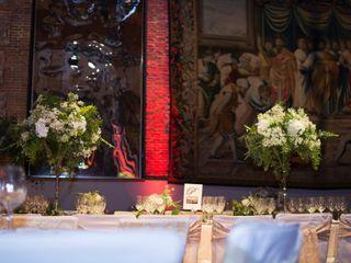 La boda de Elena y Diego 2