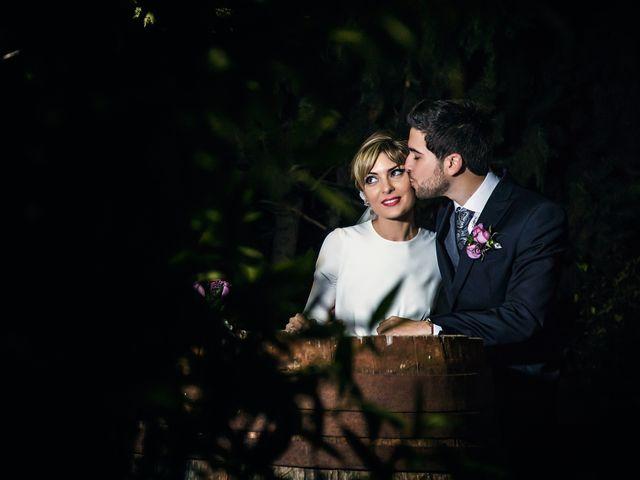 La boda de Cristian y Cristina en Alacant/alicante, Alicante 51