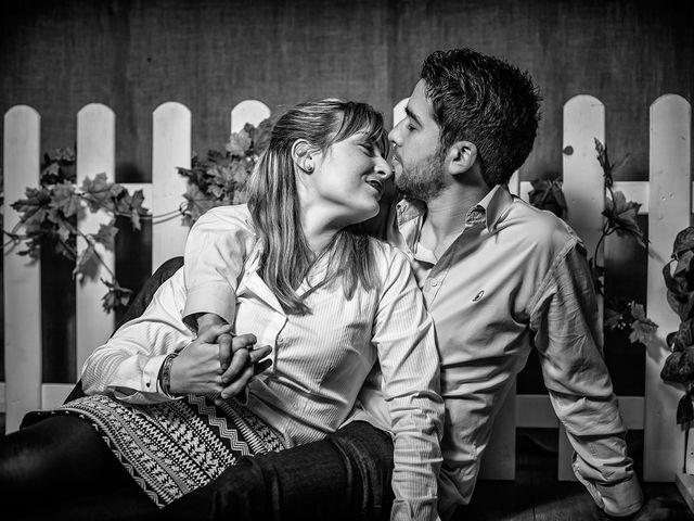 La boda de Cristian y Cristina en Alacant/alicante, Alicante 79