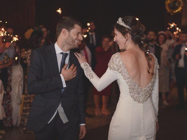 La boda de José Ramón  y Myriam en Pamplona, Navarra 29