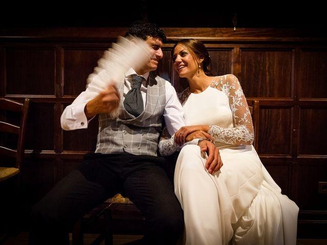 La boda de Javier y Alicia en La Carlota, Córdoba 38