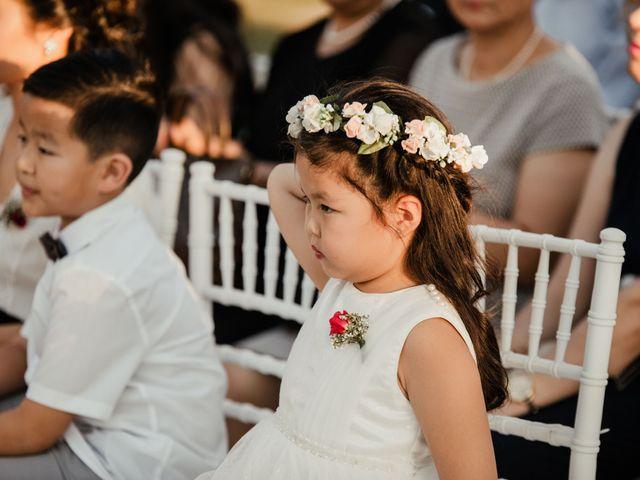 La boda de Sergio y Sonia en Sueca, Valencia 73