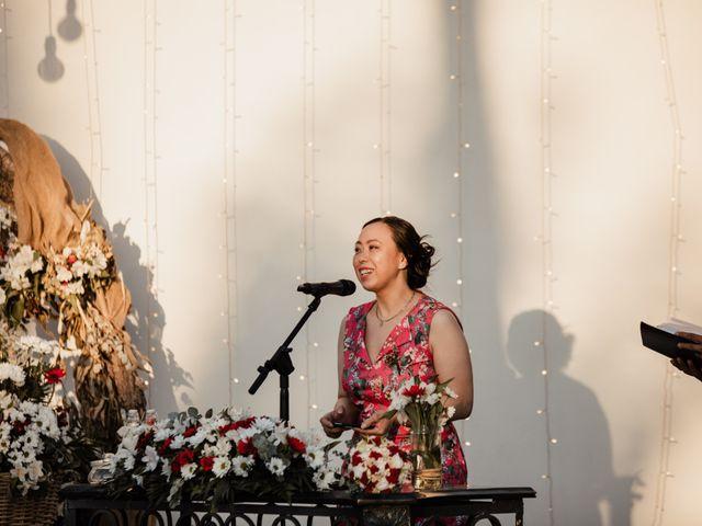 La boda de Sergio y Sonia en Sueca, Valencia 78