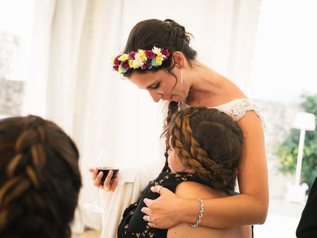 La boda de Fran y Sandra en Ronda, Málaga 59