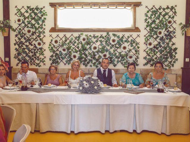 La boda de Juanma y Noelia en Cádiz, Cádiz 4