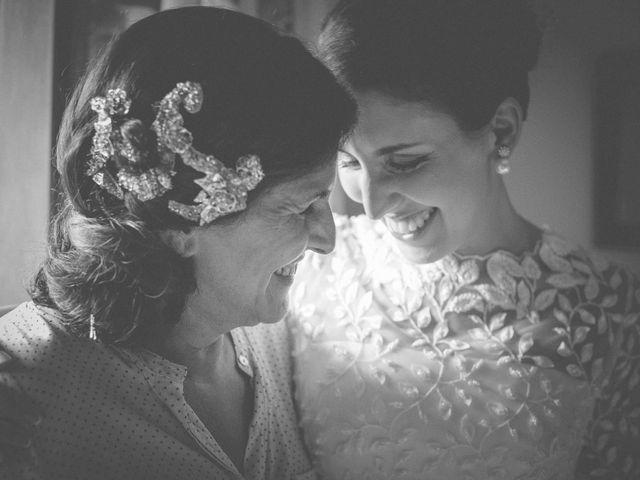 La boda de Benito y Lourdes en Treceño, Cantabria 11