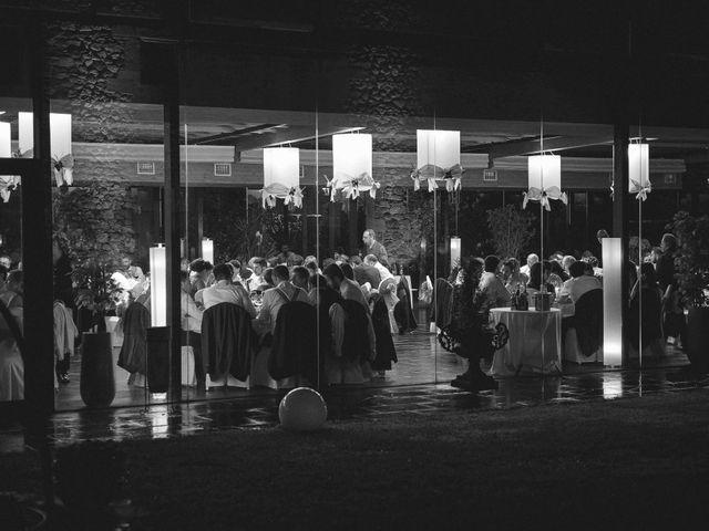 La boda de Benito y Lourdes en Treceño, Cantabria 53
