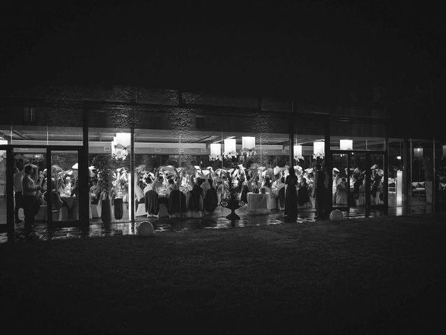 La boda de Benito y Lourdes en Treceño, Cantabria 54