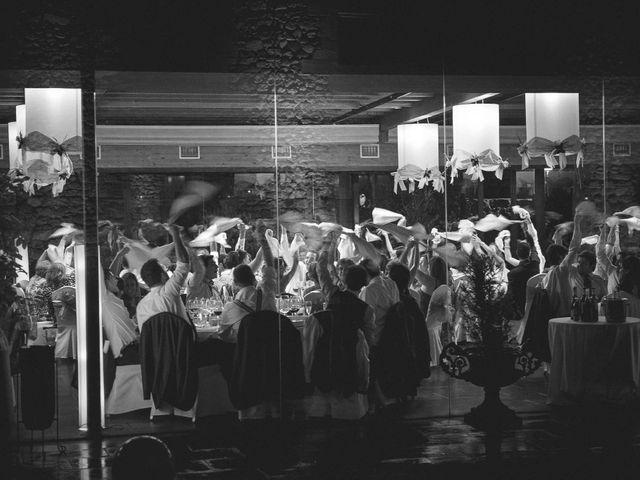 La boda de Benito y Lourdes en Treceño, Cantabria 55