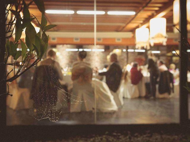 La boda de Benito y Lourdes en Treceño, Cantabria 56
