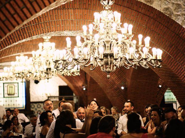 La boda de Juan y Lorena en Ciudad Rodrigo, Salamanca 17