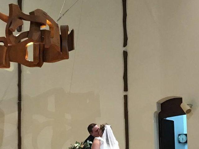 La boda de Jose y Sara en Santa Coloma De Gramenet, Barcelona 5