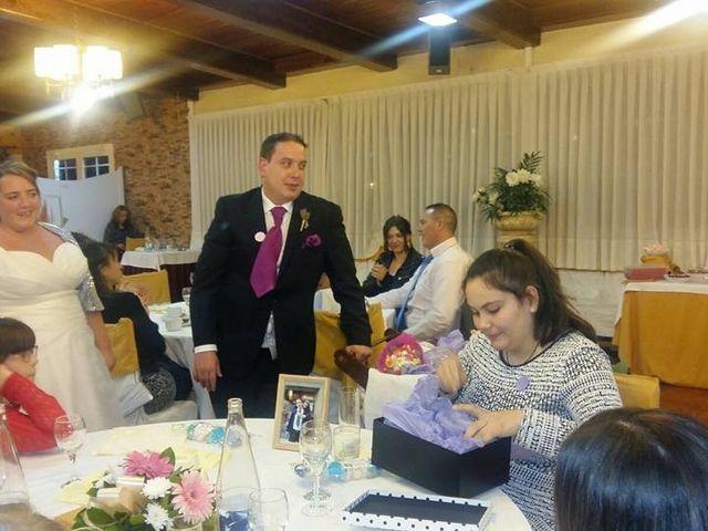 La boda de Jose y Sara en Santa Coloma De Gramenet, Barcelona 7