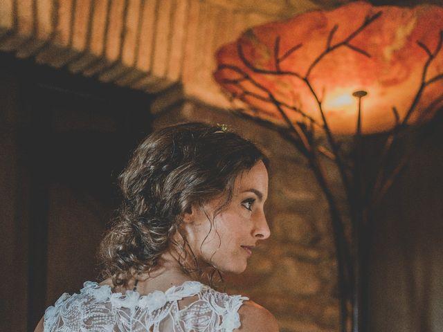 La boda de Josep y Martina en La Bisbal d'Empordà, Girona 29