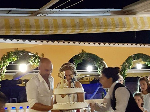 La boda de Sergio y Ana en Palma De Mallorca, Islas Baleares 3