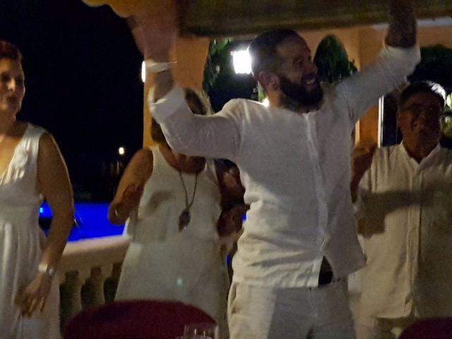 La boda de Sergio y Ana en Palma De Mallorca, Islas Baleares 8