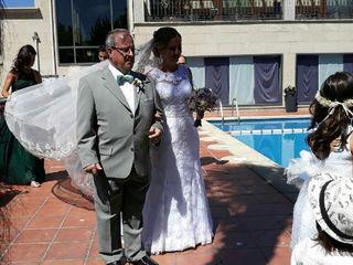La boda de Cris y Ivan 3
