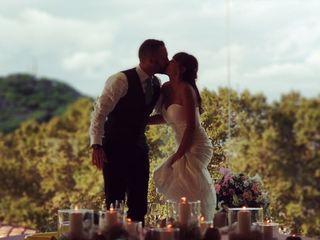 La boda de Elena y Aitor 3