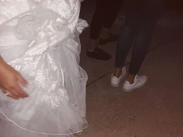 La boda de Ivan y Cris en Tebra (Santa Maria), Pontevedra 22