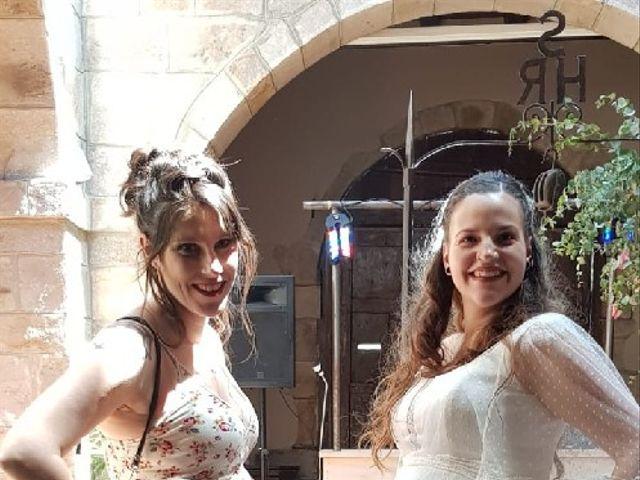 La boda de Endika y Garazi  en Balmaseda, Vizcaya 3