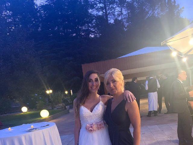 La boda de Ferran y Jessica en Barcelona, Barcelona 8