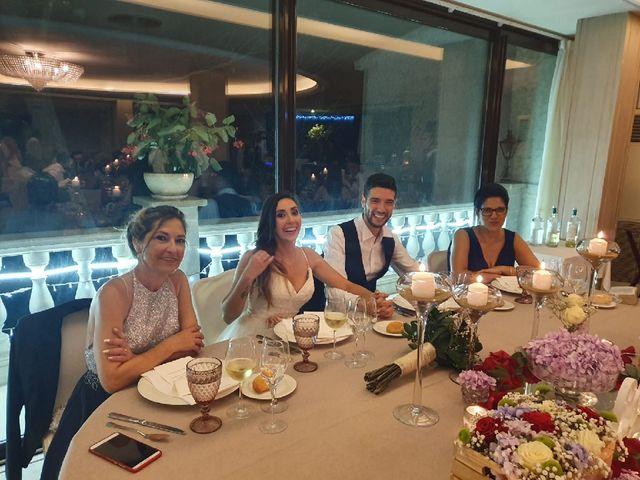 La boda de Ferran y Jessica en Barcelona, Barcelona 16
