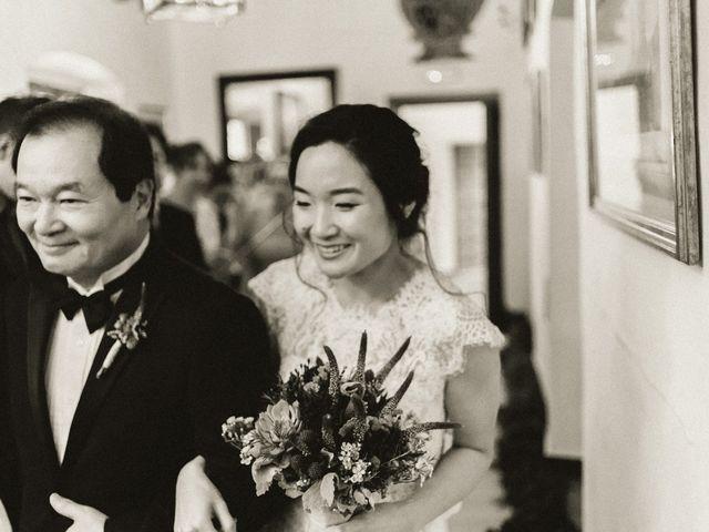 La boda de David y Priscilla en Cáceres, Cáceres 30