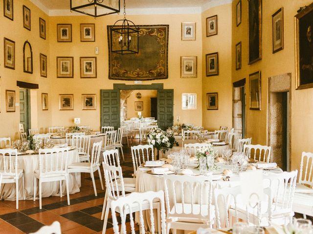 La boda de David y Priscilla en Cáceres, Cáceres 44