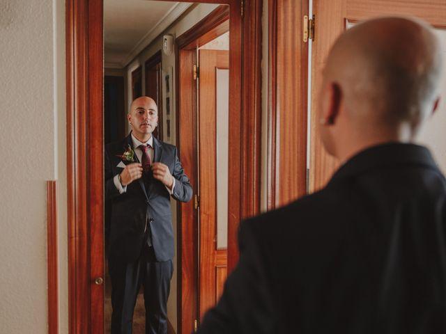 La boda de Manu y Luci en Naveces, Asturias 31