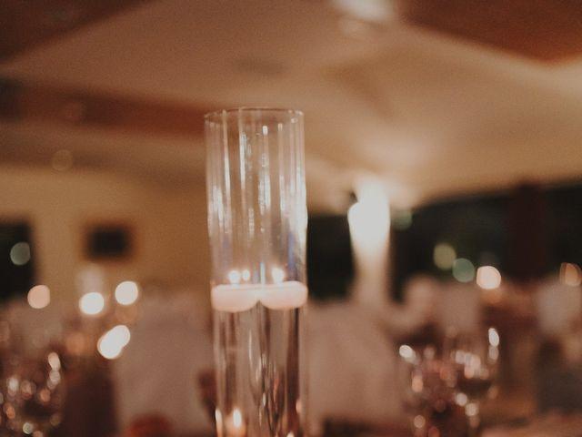 La boda de Manu y Luci en Naveces, Asturias 86