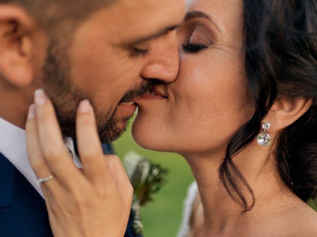 La boda de Pedro y Estefanía en Santa Cruz De Tenerife, Santa Cruz de Tenerife 65