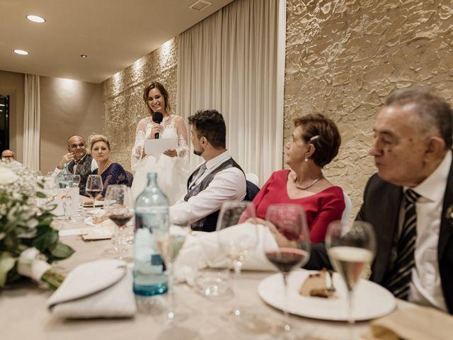 La boda de Ángel y Deyanira en Monistrol De Montserrat, Barcelona 54