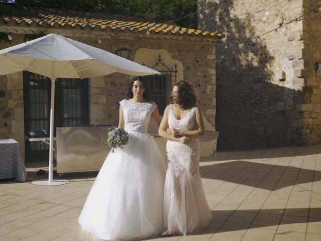 La boda de Robert y Laura en Cambrils, Tarragona 4