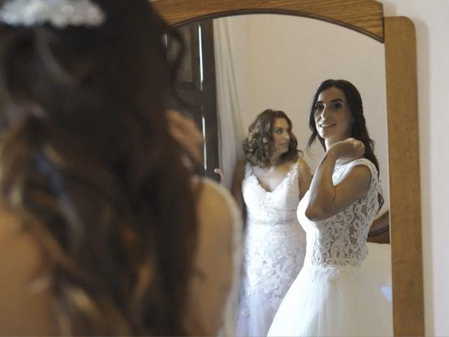 La boda de Robert y Laura en Cambrils, Tarragona 10