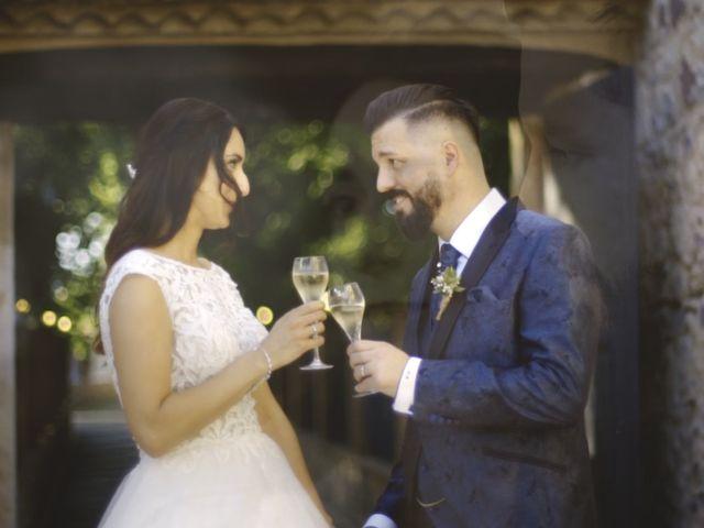 La boda de Robert y Laura en Cambrils, Tarragona 12