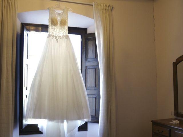 La boda de Robert y Laura en Cambrils, Tarragona 14