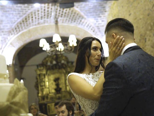 La boda de Robert y Laura en Cambrils, Tarragona 17